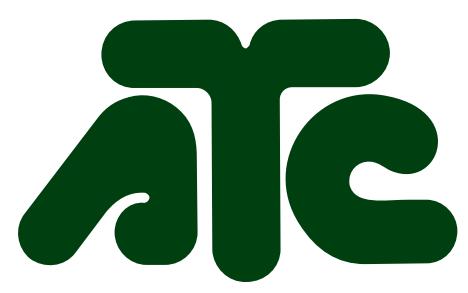 Archie Trading Company BVBA